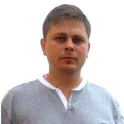 Николай-Чуйкин