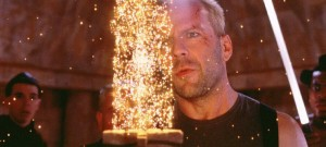 the_fifth_element_large_02