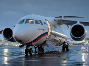 Antonov_An-148-100B