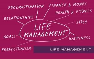 life-management cheryukin